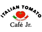 img_logo_itatoma150