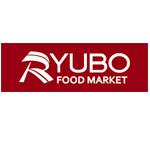浦西りうぼう RYUBO FOOD MARKET